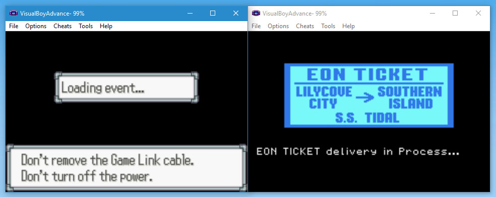 e-reader-pokemon-ruby-sapphire-eon-ticket-emulator-3.jpg