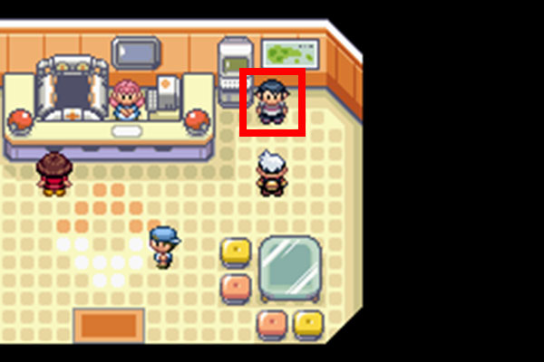 e-reader-pokemon-ruby-sapphire-eon-ticket-emulator-7.jpg