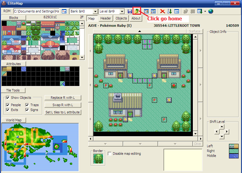 [GBA] Elite Map (v3) English � Pokemon Ruby Map Editor-elitemap2.jpg
