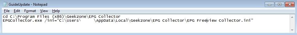 epg-collector-batch-service-1.jpg