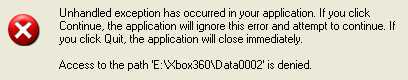 [Xbox 360] How to inject into USB Flash Drive-error01.jpg