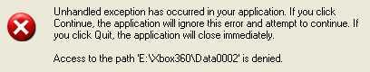 -error01.jpg