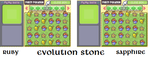 evolution-stone-campaign.png