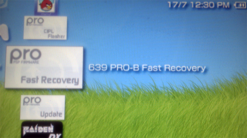 Install or use custom firmware on any 6.39 PSP [PSP, PSP Slim, PSP 3000, PSP Go]-fastrecov.png