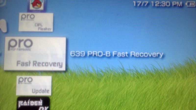 Install or use custom firmware on any 6.39 PSP [PSP, PSP Slim, PSP 3000, PSP Go]-fastrecov.png