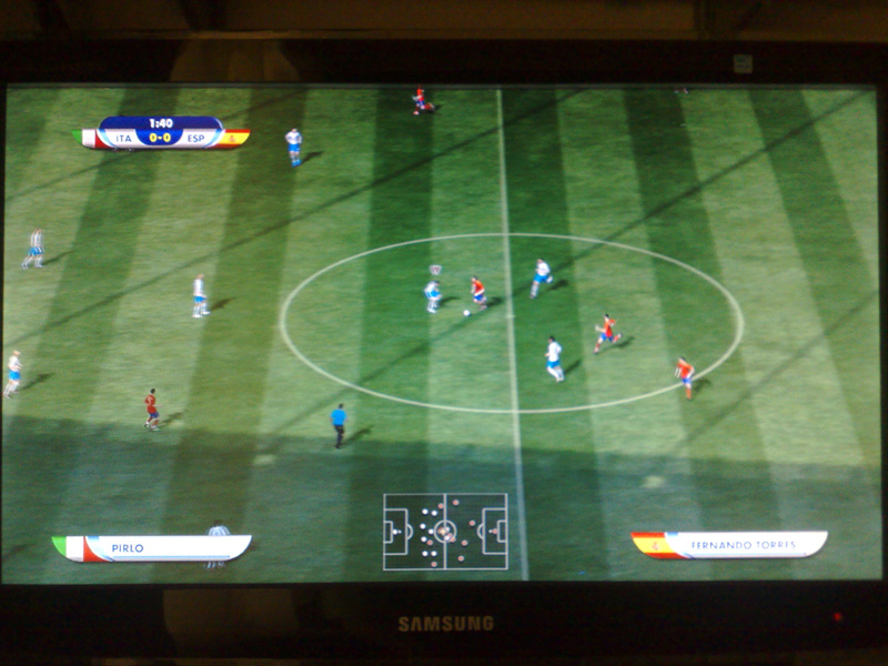 2010 FIFA World Cup South Africa Demo Download-fifa1.jpg