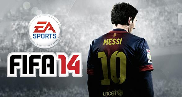 The Latest Official Squads Update For Fifa 14