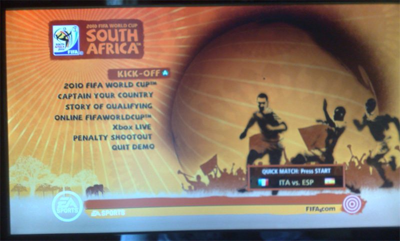 2010 FIFA World Cup South Africa Demo Download-fifa2.jpg