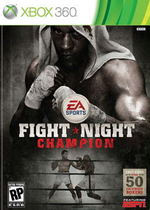 http://digiex.net/attachments/downloads/download-center-2-0/xbox-360-content/demos/6315d1296932916-fight-night-champion-demo-download-fight-night-champion-xbox360-large.jpg