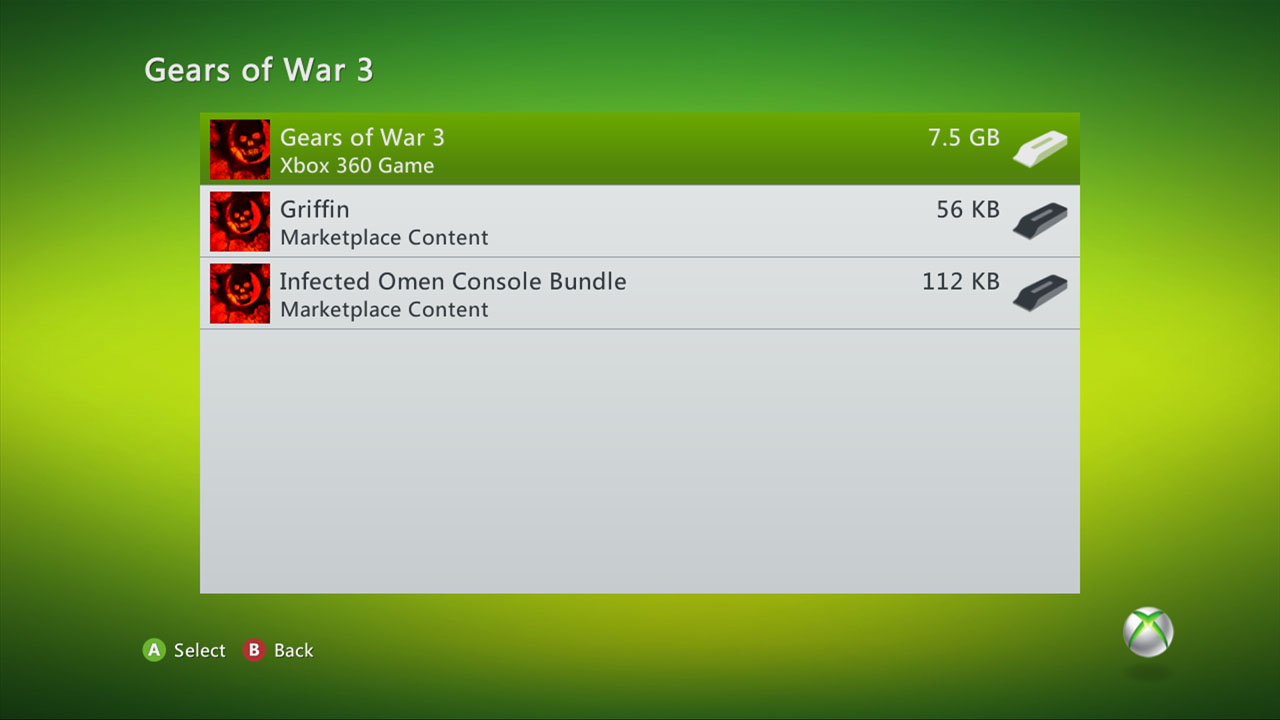 Gears of War 3 Discussion, Leaks and Pre Orders-files.jpg