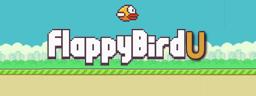 flappybird.png