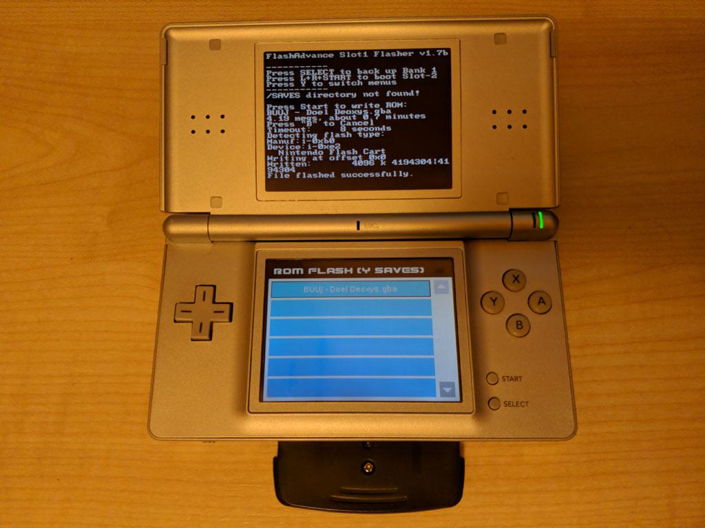flash-official-gba-development-carts-4.jpg
