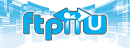 ftpiiU.png