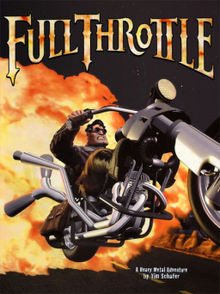 full-throttle-box.jpg