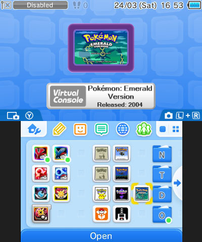 gba-3ds-save-backup-gm9-0.jpg