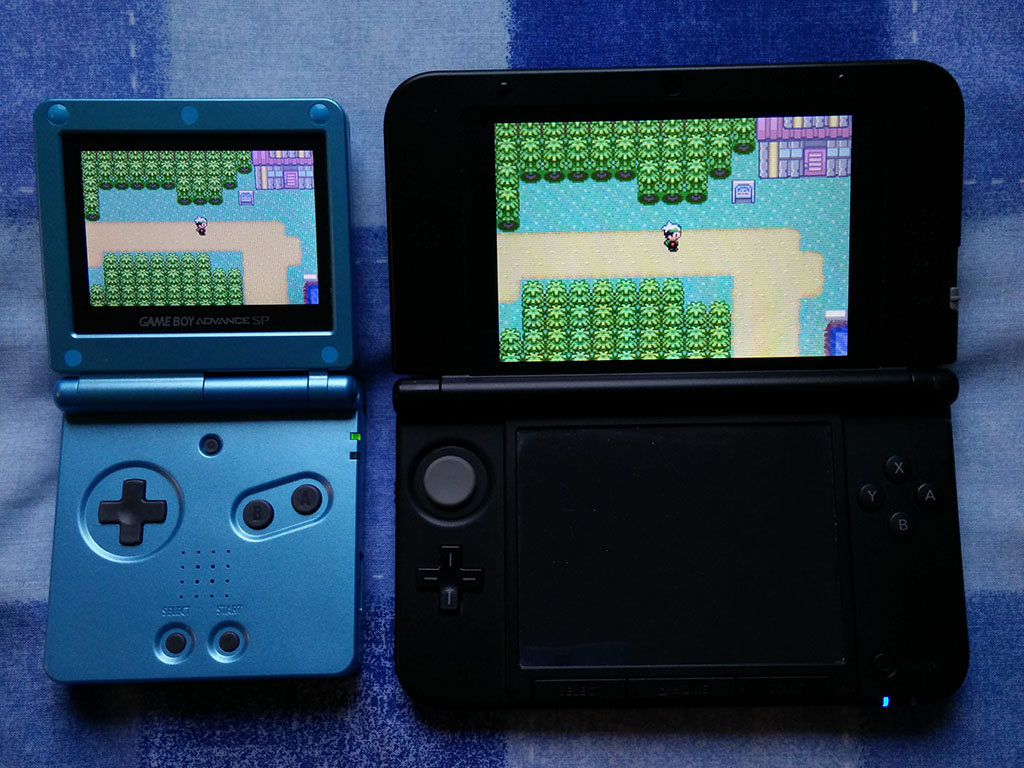 gba-sp-ags-101-vs-o3ds-xl.jpg
