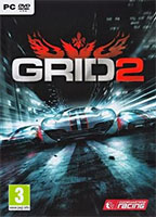 grid-2-free-pc-steam-humble.jpg