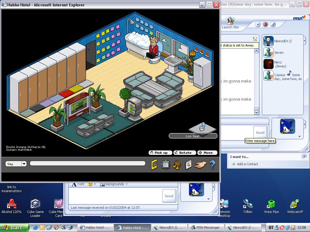 habbo-hotel-desktop-10.jpg