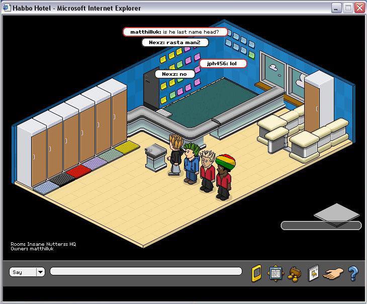 habbo-hotel-new-lobby-wip-4.jpg