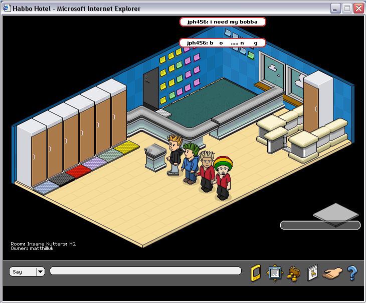 habbo-hotel-new-lobby-wip-5.jpg