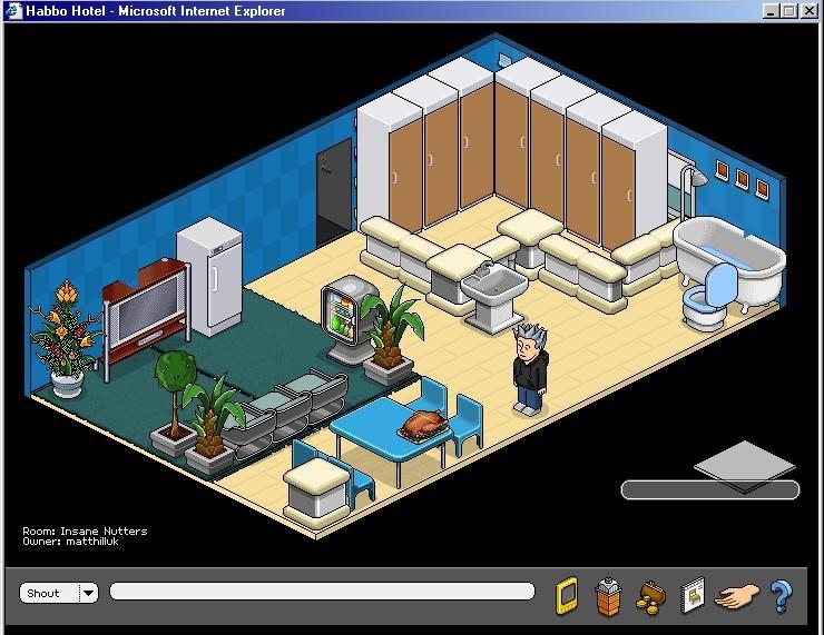 habbo-hotel-new-lobby-wip-6.jpg