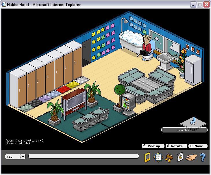 habbo-hotel-old-lobby-1.jpg