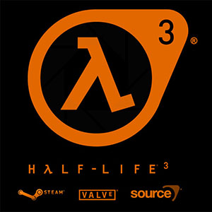 half-life-3-story-download.jpg