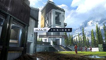 halo-insider-signup.jpg