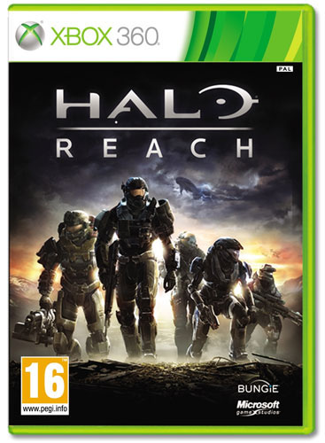 6835d1306965963-halo-reach-demo-halo-rea