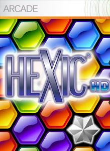 Download Hexic