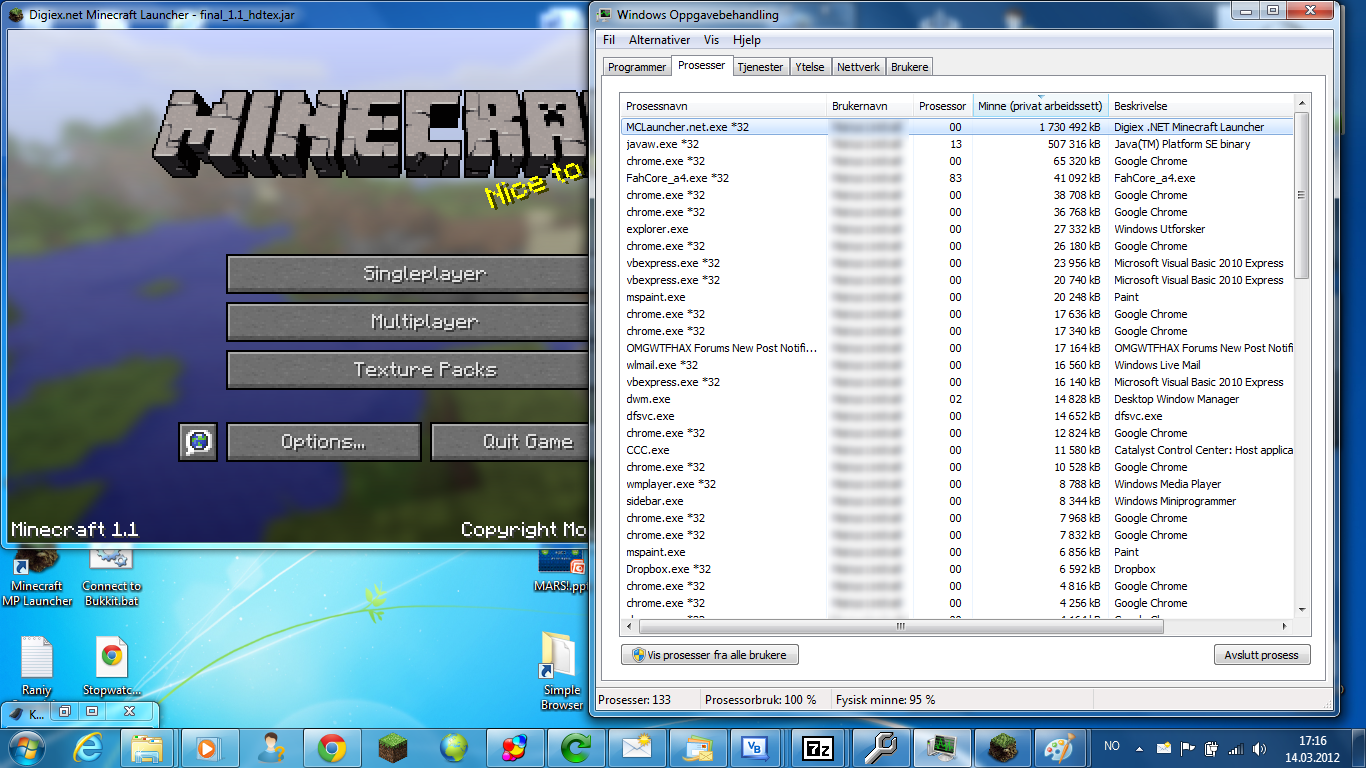 Minecraft Launcher by Digiex.net-high-memory-usage.png