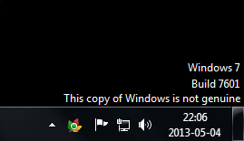 How to remove the desktop watermark from Windows 7 Build 7100 (RC)-hmmm.png