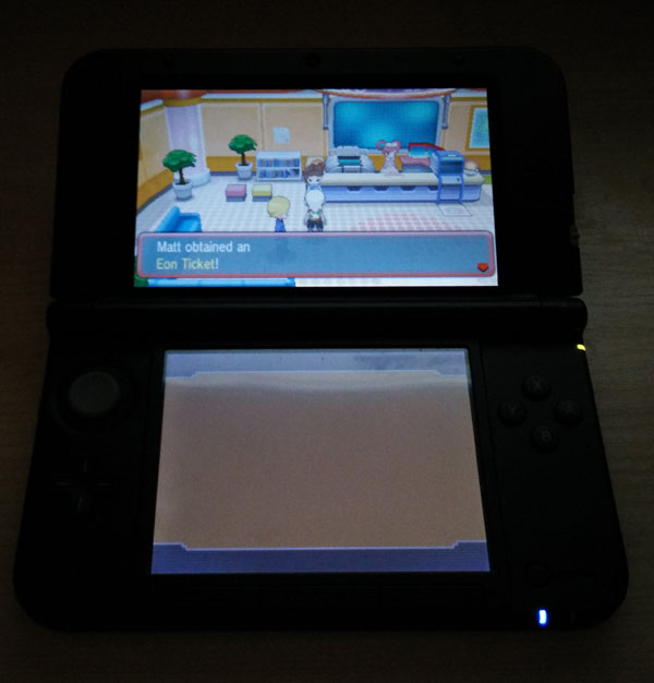 Nintendo 3DS How To StreetPass Over The Internet [Homepass