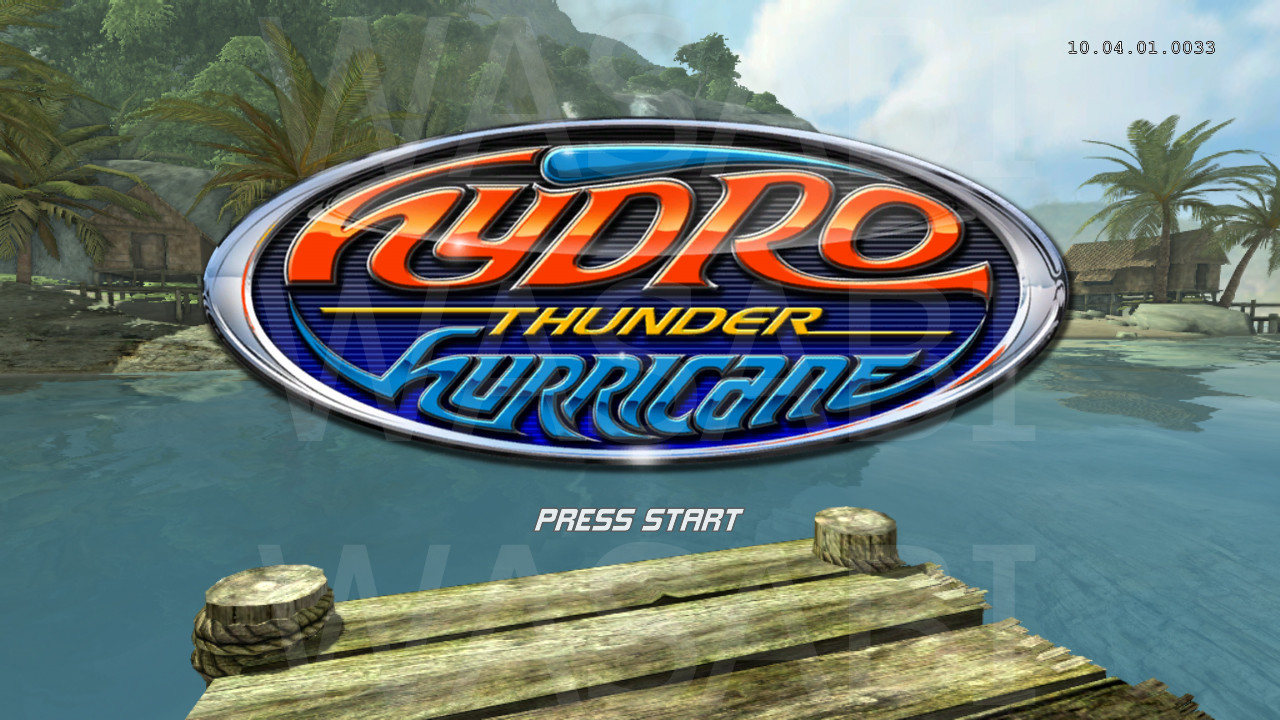 -hydro-thunder.jpg