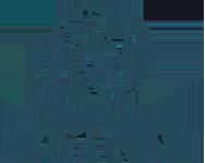 icann-logo.png