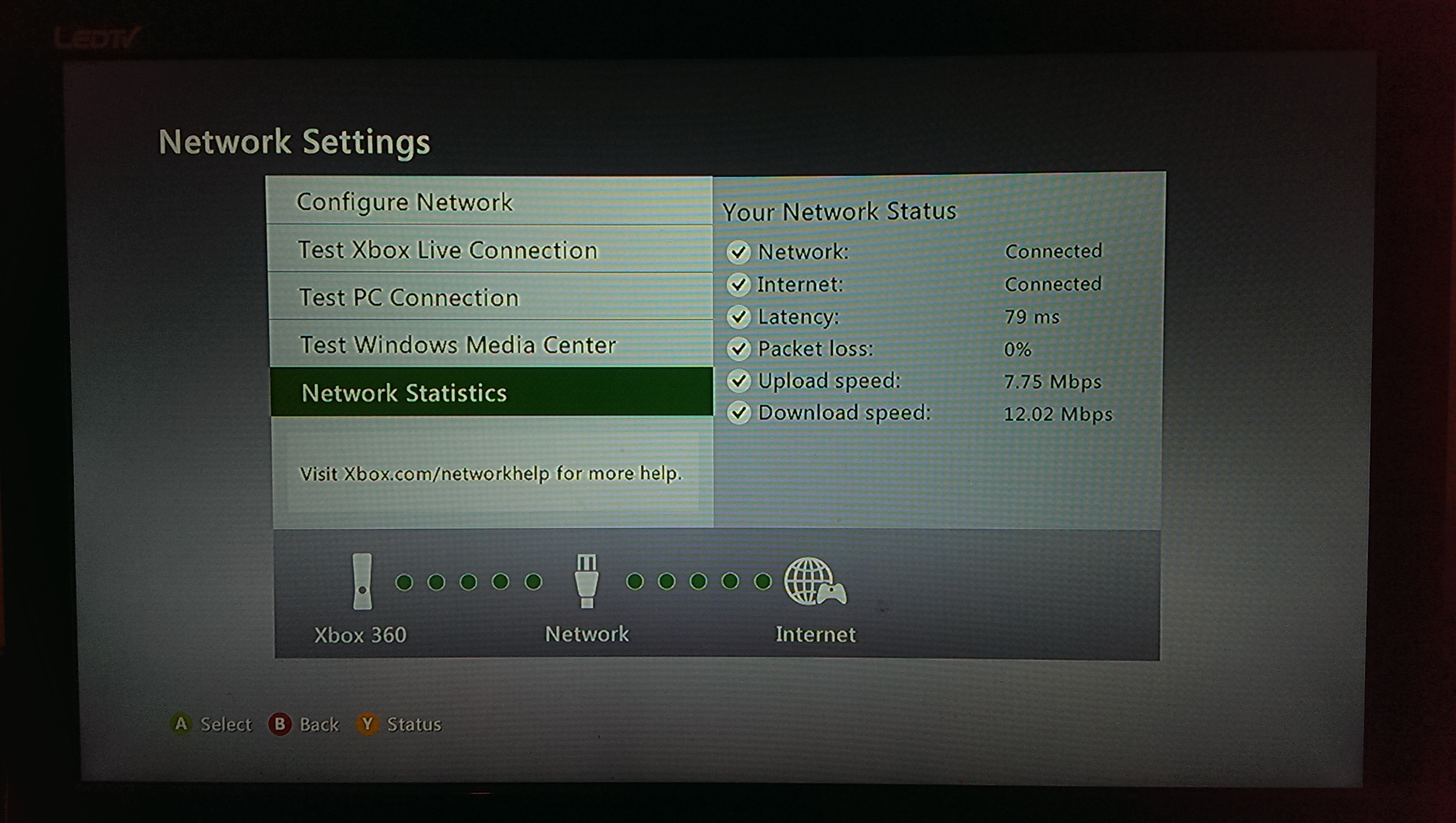 Xbox 360 System Update for Preview Program Members – Now Supporting