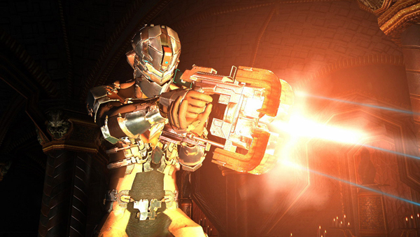 Dead Space 2 Demo Download-image-o-matic-3.jpg