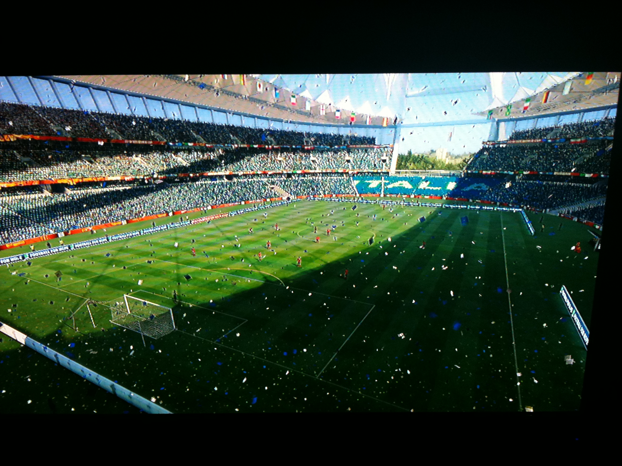 2010 FIFA World Cup South Africa Demo Download-img_0211.jpg