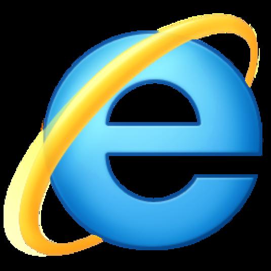 Download Internet Explorer 10 Download For Windows 7 64 Bit