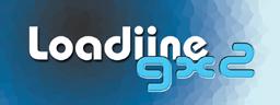 Loadline GX2.png