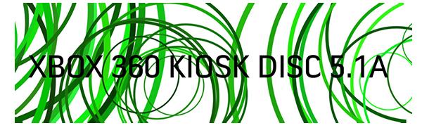 logo-kiosk-disc.png