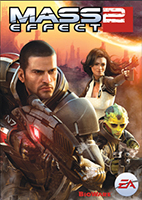 mass-effect-2-free-game.jpg