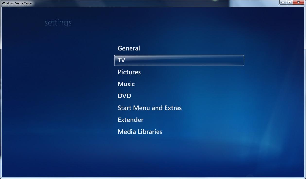 media-center-ota-dvb-t-t2-tv-guide-data-2.jpg