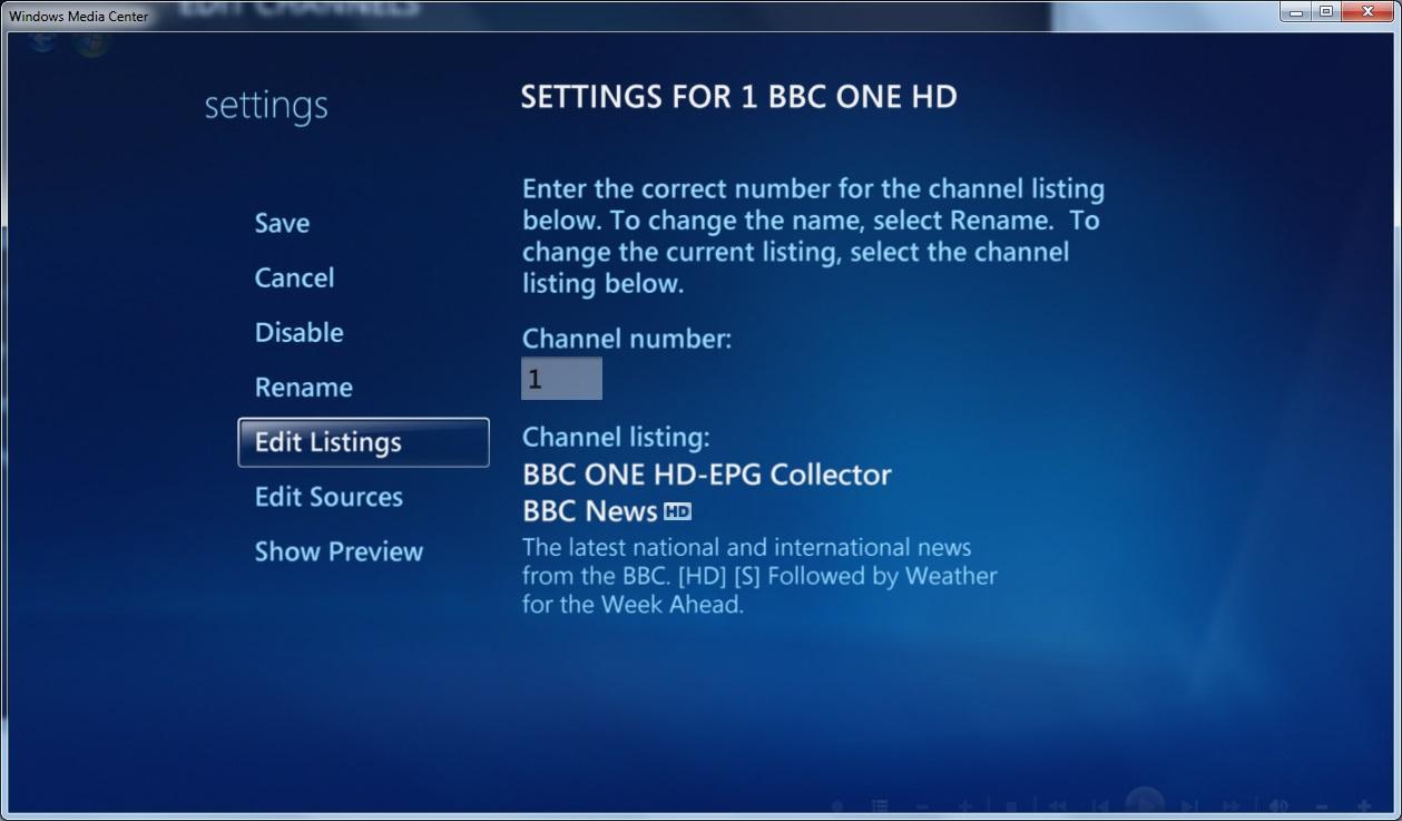 media-center-ota-dvb-t-t2-tv-guide-data-6.jpg