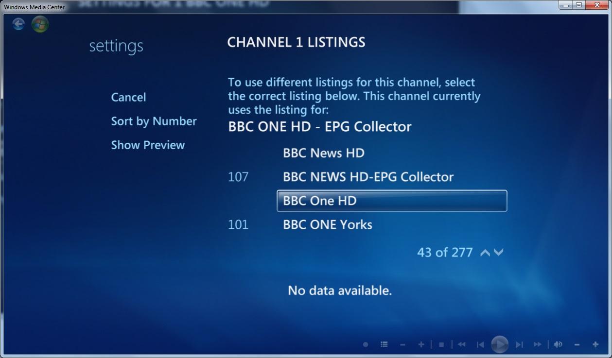 media-center-ota-dvb-t-t2-tv-guide-data-7.jpg