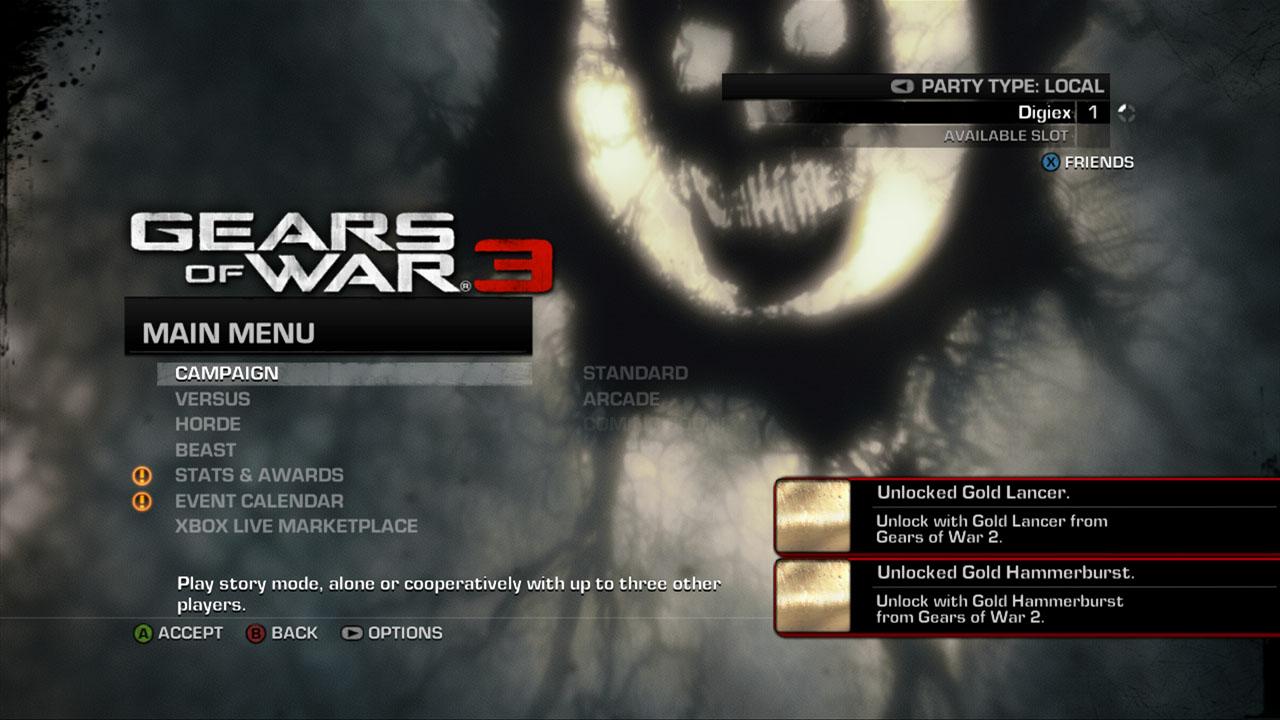 Gears of War 3 Discussion, Leaks and Pre Orders-menu.jpg
