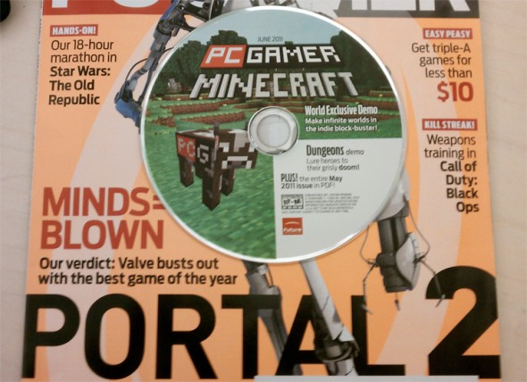 Minecraft — онлайн игра русская версия