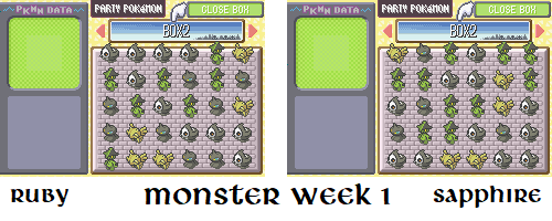 monster-week-1-campaign.png