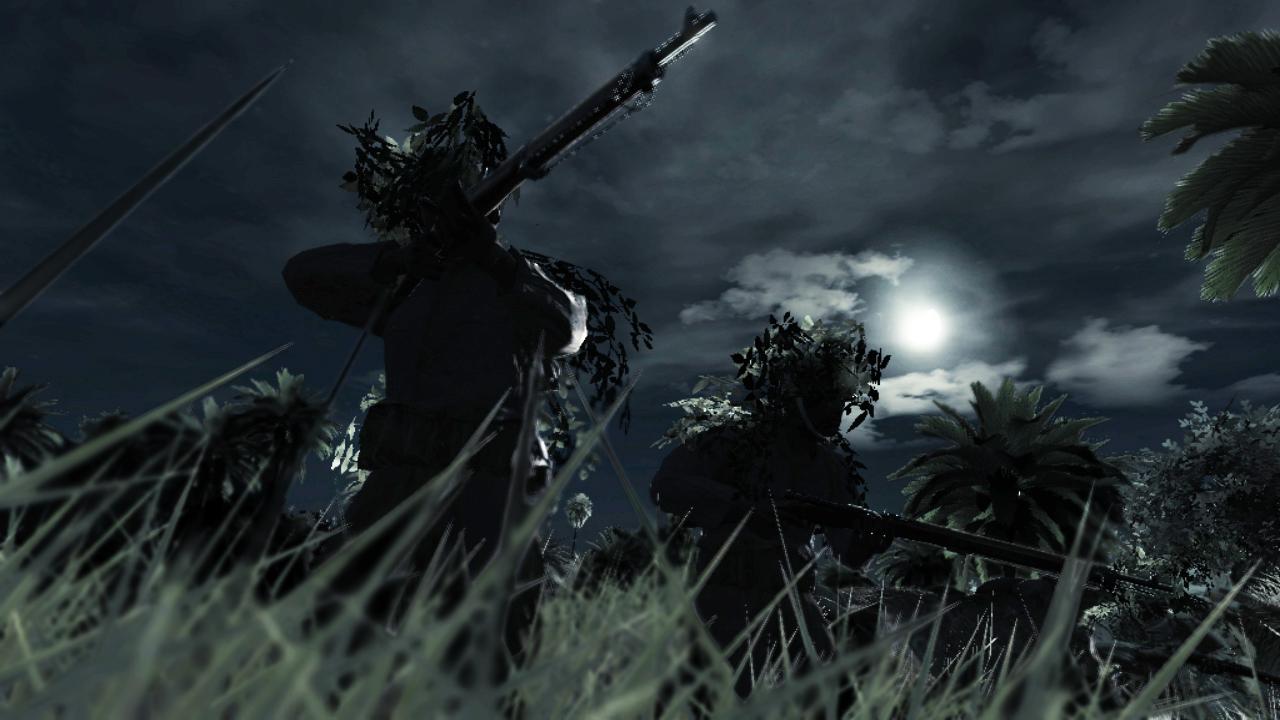 -night-assault.jpg