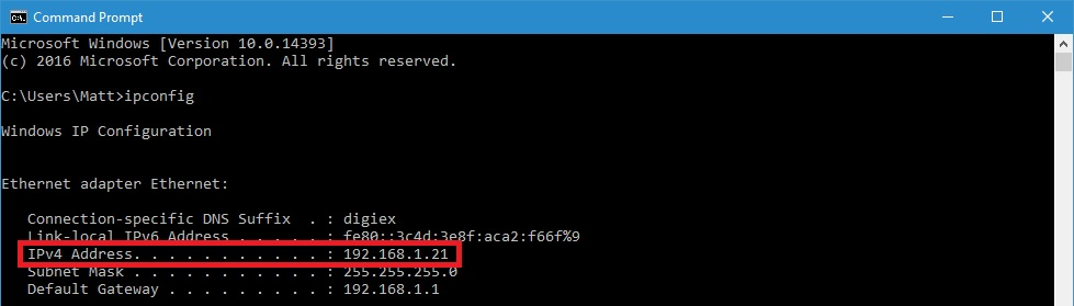 nintendo-switch-web-browser-enable-windows-3.jpg